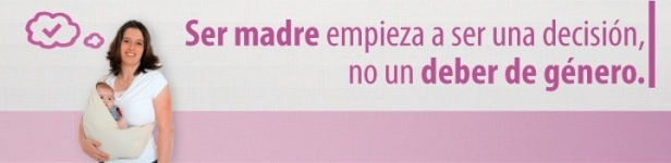 Breviario_mujer_Millennial_02.2.jpg