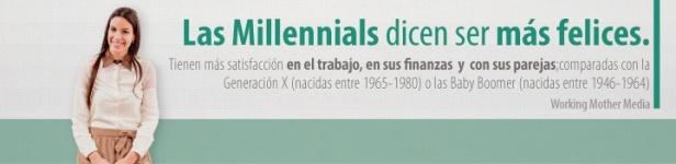 breviario_mujer_millennial_04-1